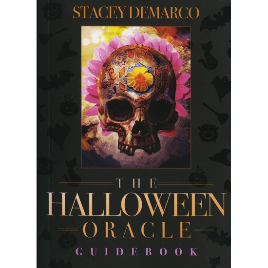 Oráculo Halloween Oracle