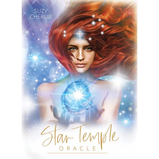 Oráculo Templo da Estrela -...