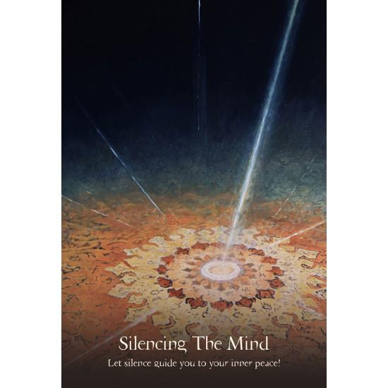 Oráculo da Sabedoria Sufi -...